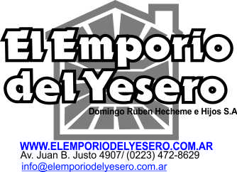 http://elemporiodelyesero.com.ar/Imagenes/CASA.jpg